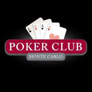Poker Club Monte Carlo
