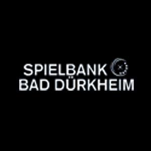 spielbank bad durkheim poker